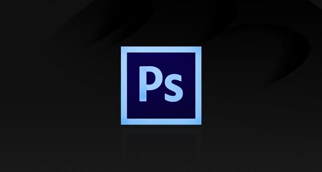 Adobe'dan Photoshop ve Illustrator CS6 Kullanan Apple Sahiplerine Müjde!