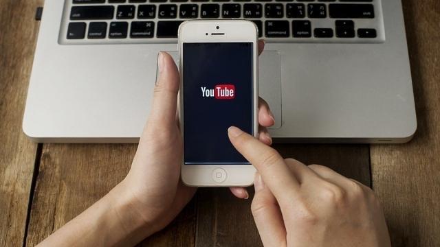 Akıllı Telefonunuz Sadece YouTube Videolarıyla Hacklenebilir