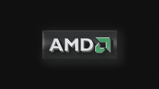 AMD Chrome OS ve Android'e Göz Kırpıyor
