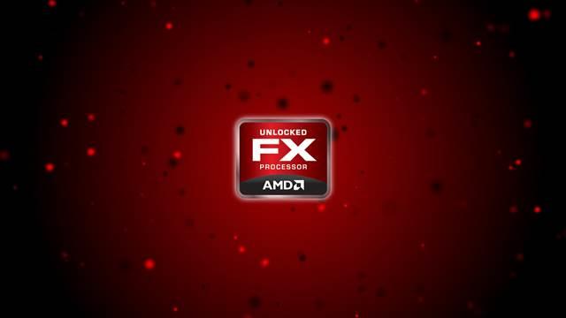 AMD PlayStation 4 Teknolojisini Bilgisayarlara Taşıyacak