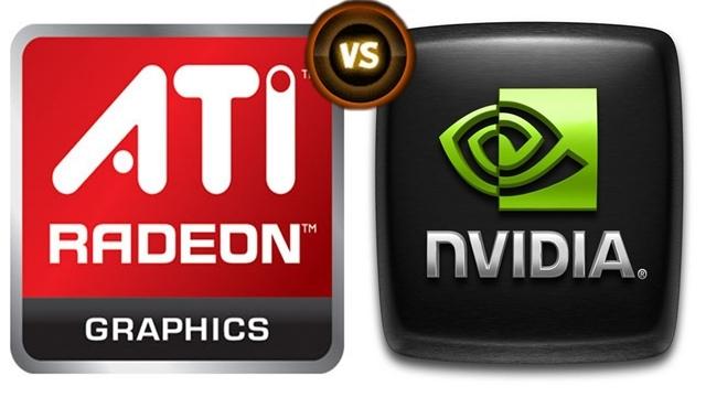 Yeni Nesil AMD ve Nvidia Ekran Kartları Gecikecek