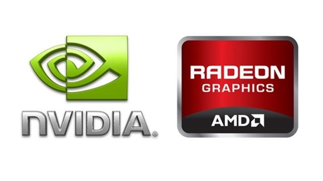 AMD Eski Yöneticilerini Hırsızlıkla Suçluyor