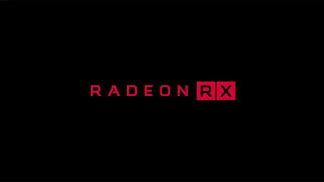 AMD Radeon RX 470 ve 460 Özellikleri ve Çıkış Tarihi, R7 370 ve R7 360 Karşılaştırması