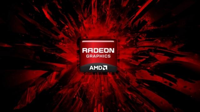 AMD Radeon RX 580 ve 570 Tanıtıldı!