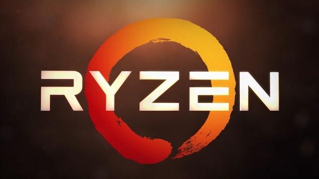 AMD Ryzen İşlemciler Windows 7'yi Desteklemeyecek