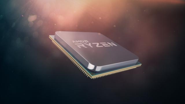 AMD Ryzen Türkiye Fiyatı ve Çıkış Tarihi Belli Oldu!