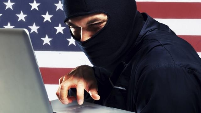 Amerikan Hükümeti, Hackerları Kendi Ordusunu Hacklemeye Davet Etti