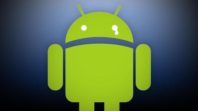 AMD Android'e Hayır Diyor