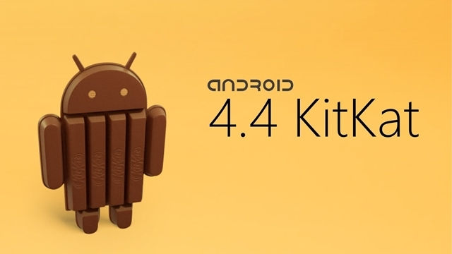 Android 4.4 KitKat Özellikleri Resmi Olarak Açıklandı