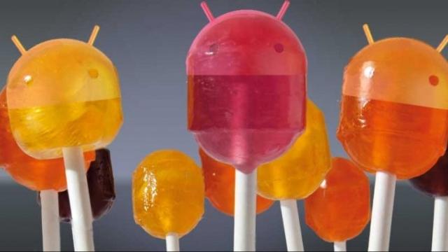 Android 5.1.1 ile RAM Sorunu Ortadan Kalkacak
