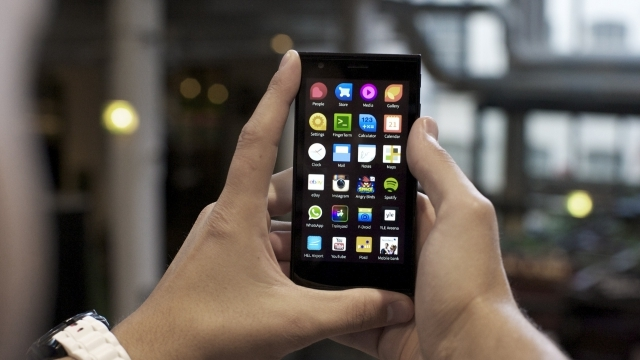 Android APK Yükleme Nasıl Yapılır