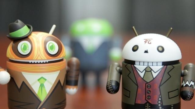 Android M ile Android Cihazlarımızı Daha Yüksek Performansla Daha Uzun Süre Kullanabileceğiz