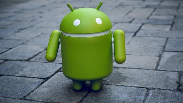 Android N Resmi Olarak Duyuruldu ve Önizleme Sürümü Yayınlandı!