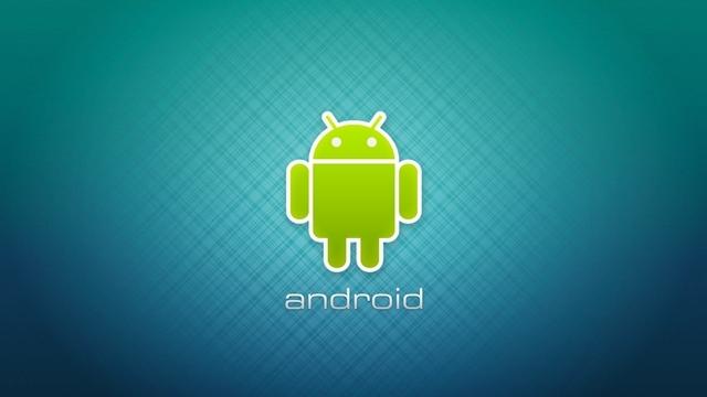 Android Rehber Yedekleme Nasıl Yapılır