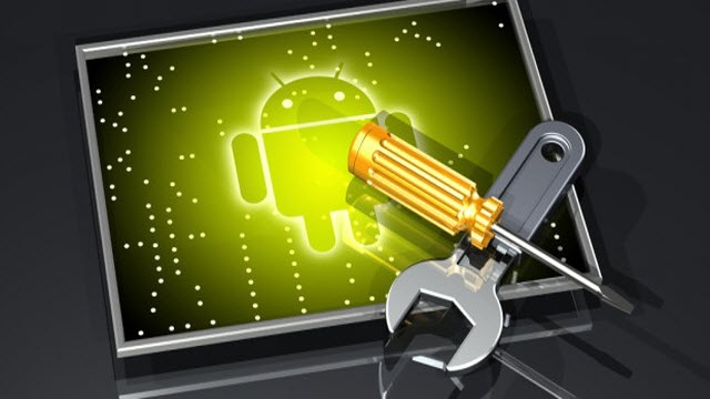 Android Telefon Açılırken Donuyorsa Yapmanız Gerekenler