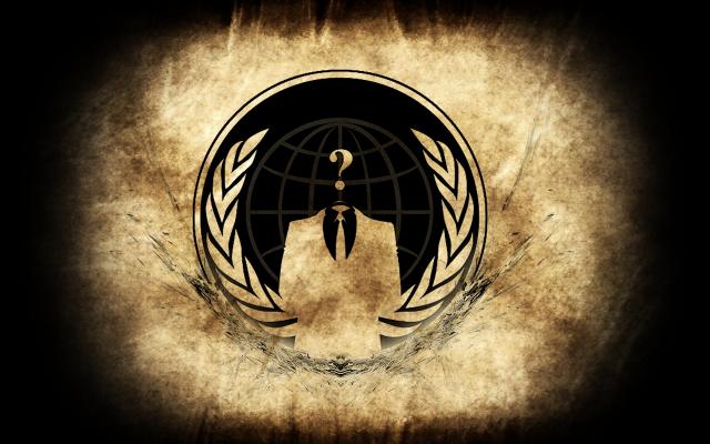 Anonymous Hakkında Görüşlerinizi Değiştirecek 10 Anonymous Operasyonu