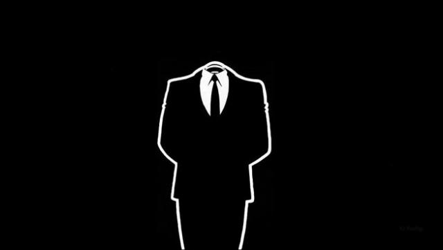 Anonymous'un IŞİD Trolleme Günü Başladı, İşte İlk Görüntüler