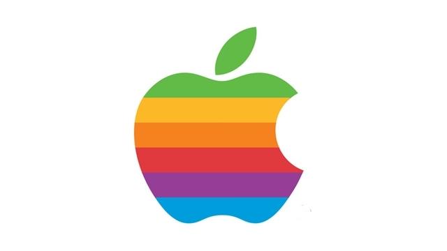Çalışır Haldeki İlk Apple Bilgisayar Açık Arttırmaya Çıkacak
