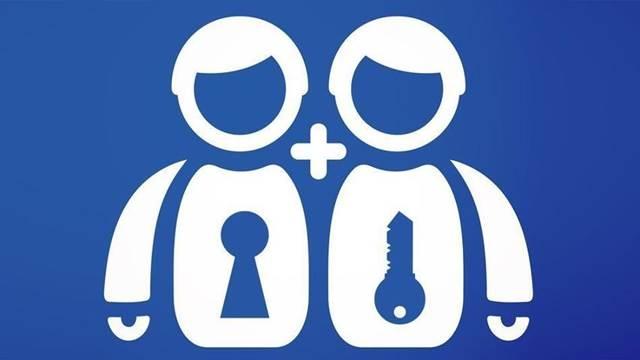 Artık Çalınan Facebook Hesaplarınızı Arkadaşlarınız Yoluyla Kurtarabileceksiniz