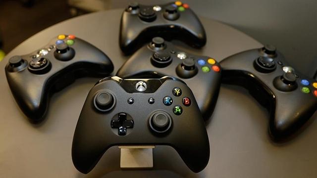 Artık Xbox One Kontrol Cihazını Bilgisayarınızda Kullanabileceksiniz