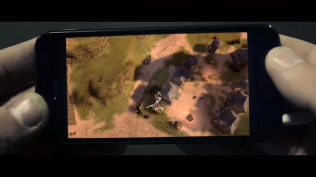 Assassin's Creed Identity Dünya Çapında Çıkış Yaptı!
