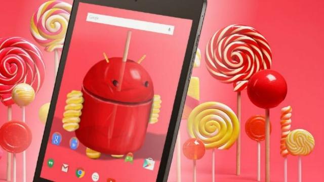 Asus Zenfone Android 5.0 Lollipop Güncellemesini Mayıs Ayında Alacak