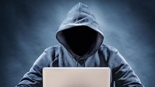 ATM'lerden 55 Milyon Dolar Çalan Türk Hacker Rekor Hapis Cezasıyla Yargılanacak