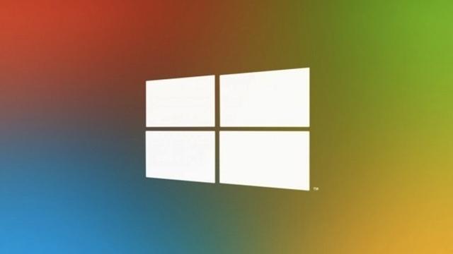 Başlat Menüsüne Sahip Windows 9 Ekran Görüntüleri Sızdırıldı!