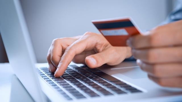 BDDK, Bütün Kredi Kartlarını İnternetten Alışverişe Kapatıyor