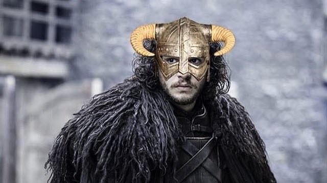 Bethesda Bir Game Of Thrones Oyunu Geliştiriyor Olabilir!