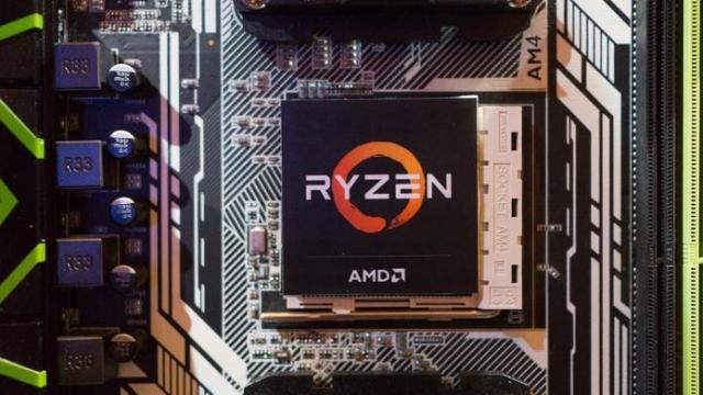 Bethesda, Oyunlarını AMD Ryzen İşlemciler ve Vega Ekran Kartları İçin Optimize Edecek