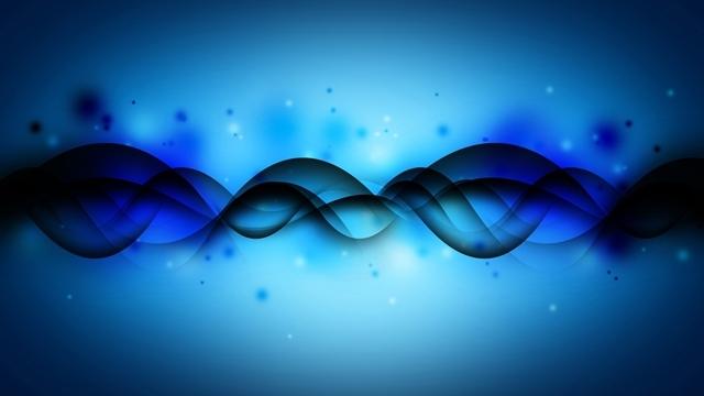 Bilim Adamları Yer Çekimini Ses Dalgaları ile Yendi