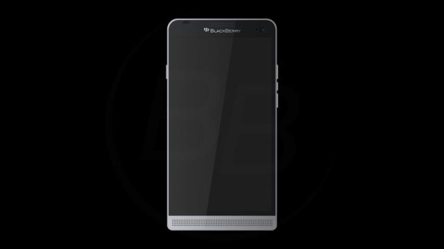 BlackBerry, 28 Eylül'de Telefon Dünyasına Veda Edebilir