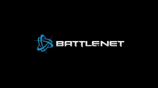 Blizzard, Battle.net Devrini Sonlandırıyor
