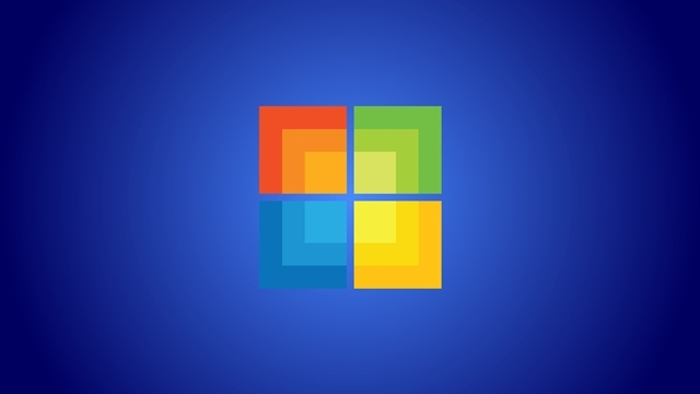 Büyük İndirimler Microsoft'u Kurtarmayacak