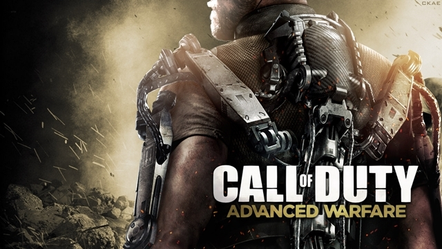 Call of Duty: Advanced Warfare PC Versiyonu İnternete Düştü