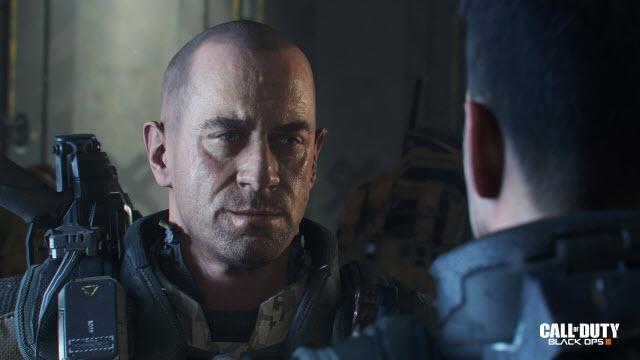Oyuncular Call of Duty: Black Ops 3'ü Yerden Yere Vurdular!