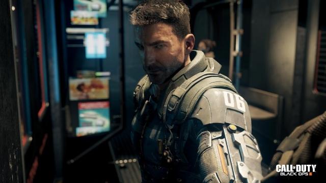 Call Of Duty: Black Ops 3 Çıkış Tarihi Belli Oldu!