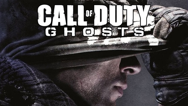 Call of Duty: Ghosts'ta Tek Kahraman Olacak