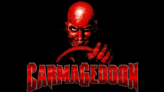 Carmageddon Mobil Sürümleri Ücretsiz Hale Geldi!
