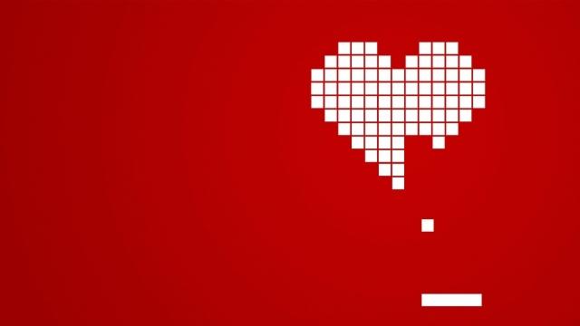 Çiftler İçin Sevgililer Günü'nü Renklendirecek Mobil Oyunlar