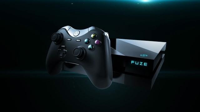 Çin Mucizesi PlayStation 4, Xbox One ve Android'i Bir Araya Getirdi