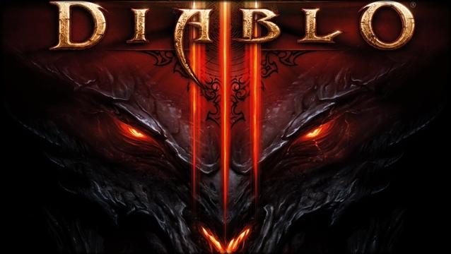 Blizzard'dan Diablo III İçin Ban Dalgası