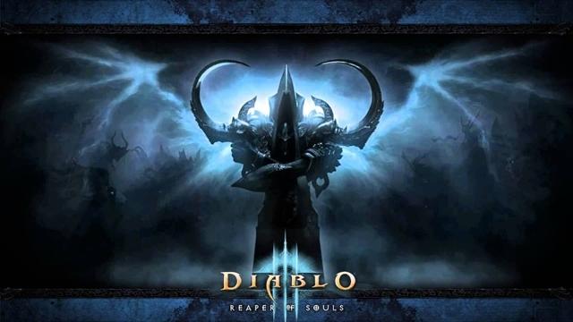Diablo 3 İçin 2.1.0 Güncellemesi Bu Gece Yayınlanacak