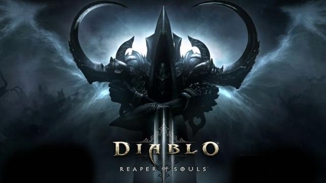 Diablo 3: Reaper of Souls Çıkış Tarihi Açıklandı!