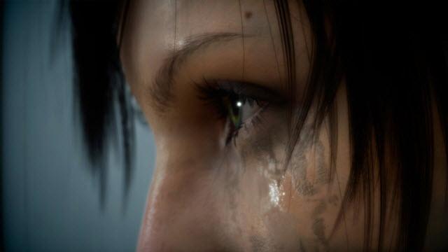 DirectX 12 Oyunlarda Ne Gibi Farklar Yaratacak?