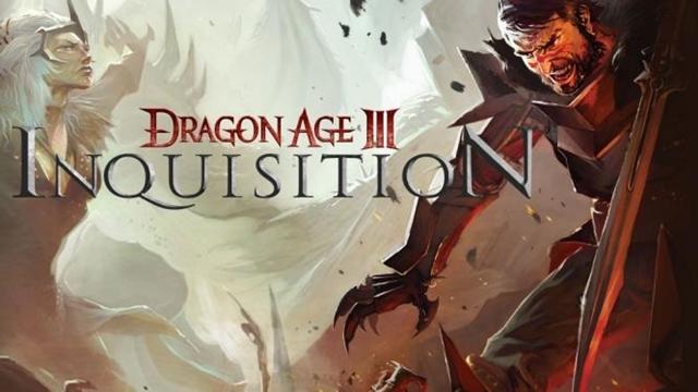 Dragon Age Serisinin Üçüncü Oyunu Bu Sene İçinde Bizlerle
