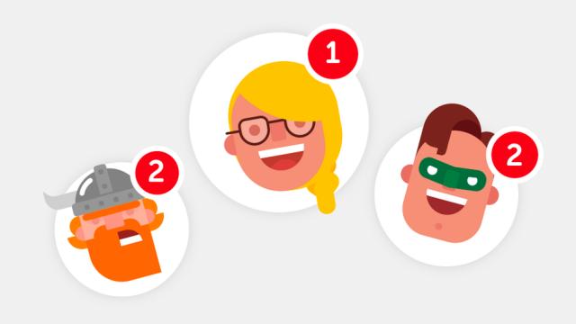 Duolingo'nun Sohbet Botları Yabancı Dil Öğrenmeyi Kolaylaştıracak