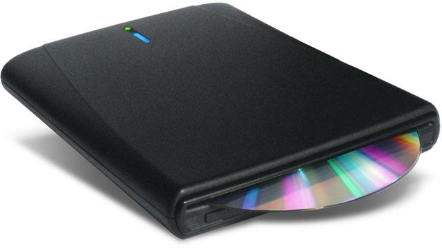 Sony: DVD Çağının Bitmesi En Çok Çevreyi Koruyacak