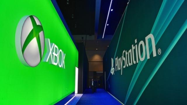 E3 2016 İkinci Gün Özeti